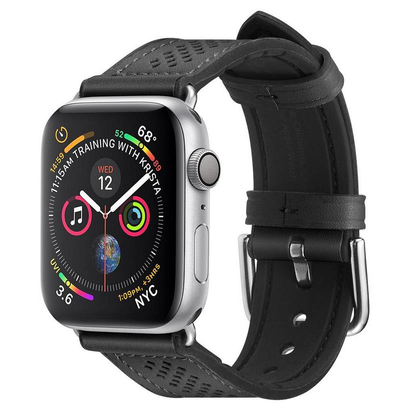 Dây Watch Band Retro Fit for Apple Watch Series 1/2/3/4/5/6/SE (38/40mm)