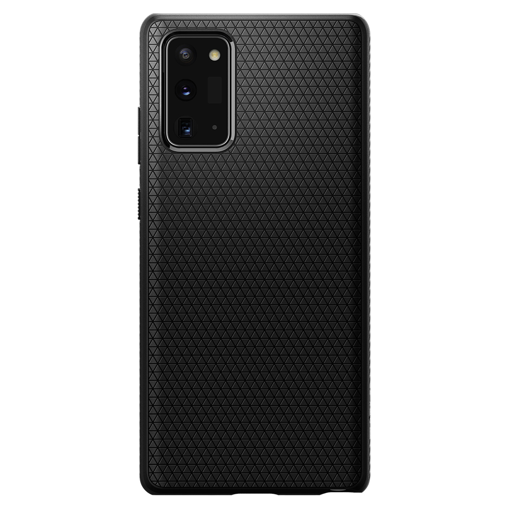 Ốp Spigen Galaxy Note 20 Liquid Air