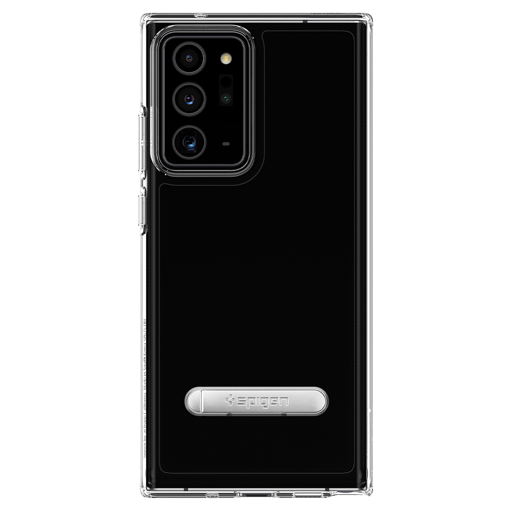 Ốp Spigen Galaxy Note 20 Ultra Hybrid S