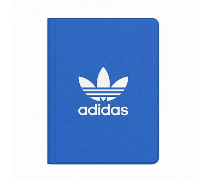 Ốp IPad 9.7 inch (2018) Adidas OR Tablet Stand