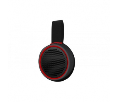 BRAVEN Active Waterproof Speaker 105