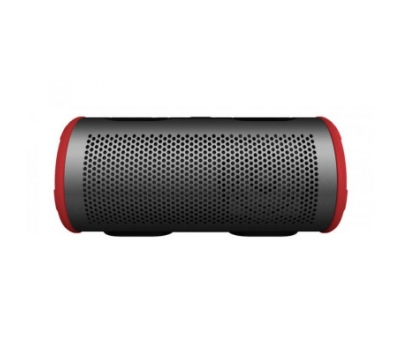 BRAVEN Active Waterproof Speaker stryde 360