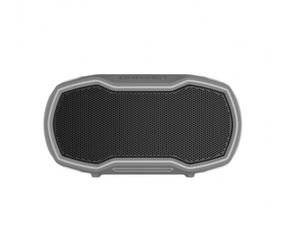 BRAVEN Ready Prime Outdoor Waterproof Speaker