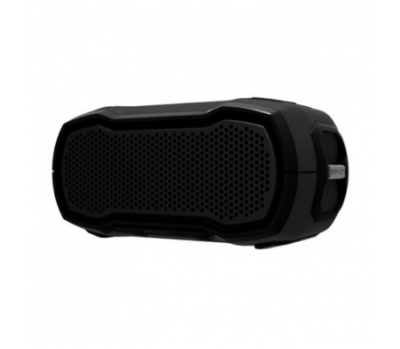 BRAVEN Rugged Waterproof Speaker ready solo