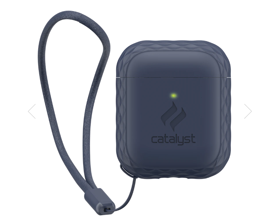 Ốp Catalyst® Lanyard for AirPods (Gen 1/2)