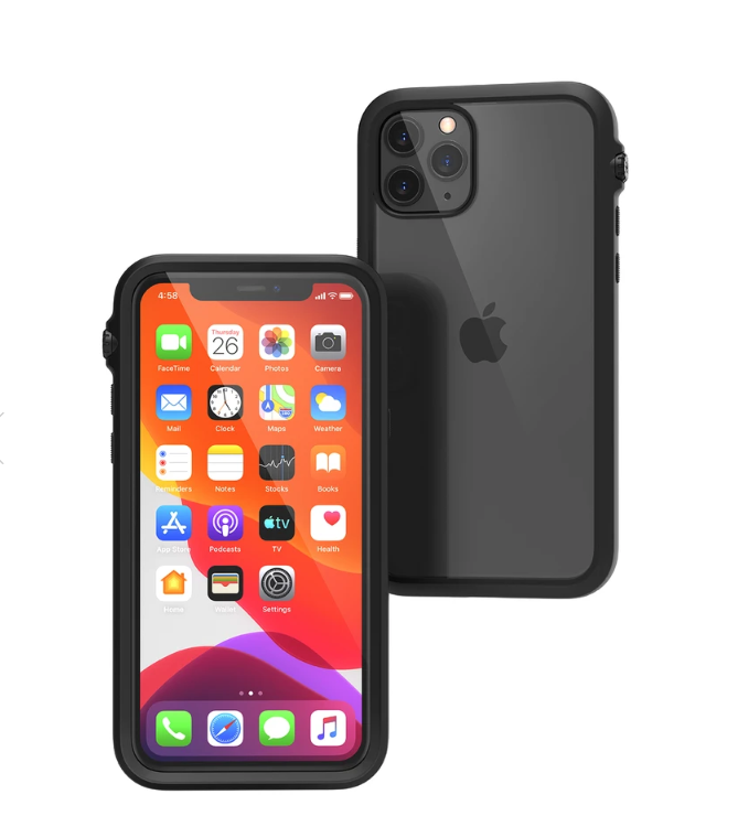 Ốp Lưng Catalyst Impact Protection Case for iPhone 11 Pro