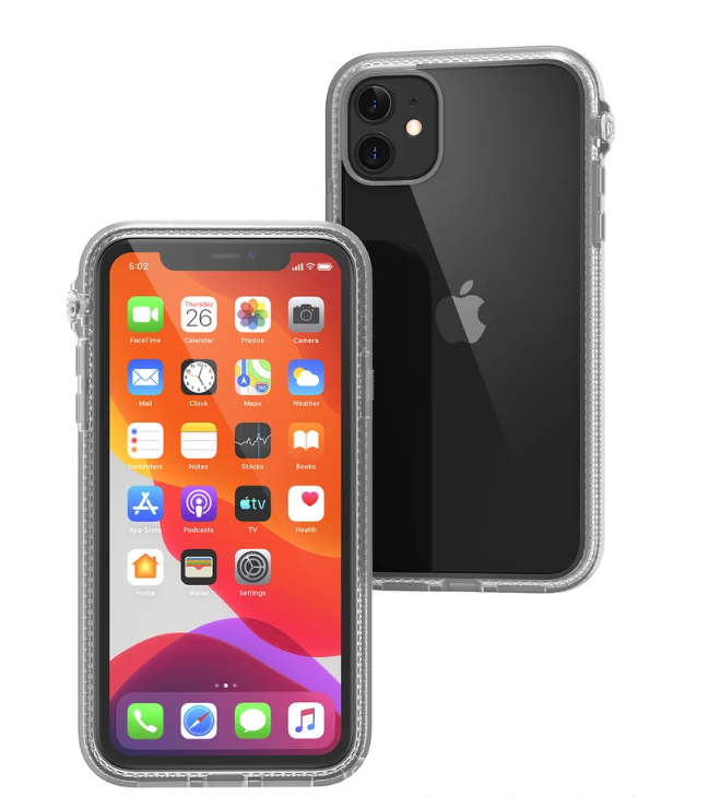 Ốp Lưng Catalyst Impact Protection Case for iPhone 11