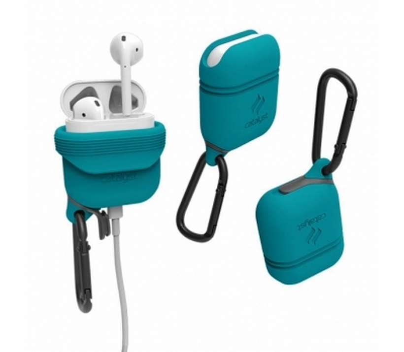 Ốp Airpods Catalyst Waterproof