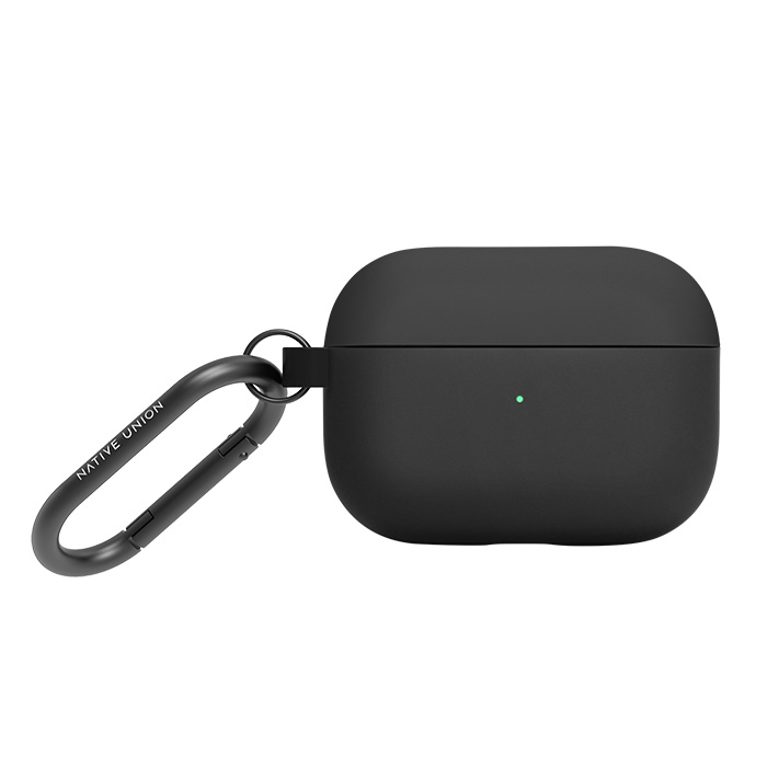 Ốp Airpods Pro Roam Native Union