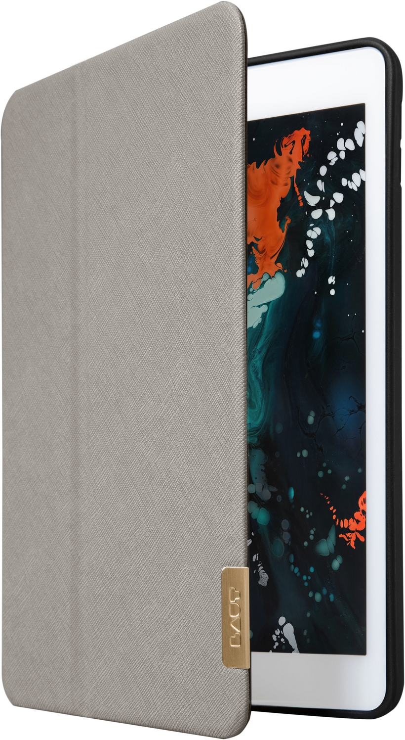 PRESTIGE Folio For iPad Mini 5