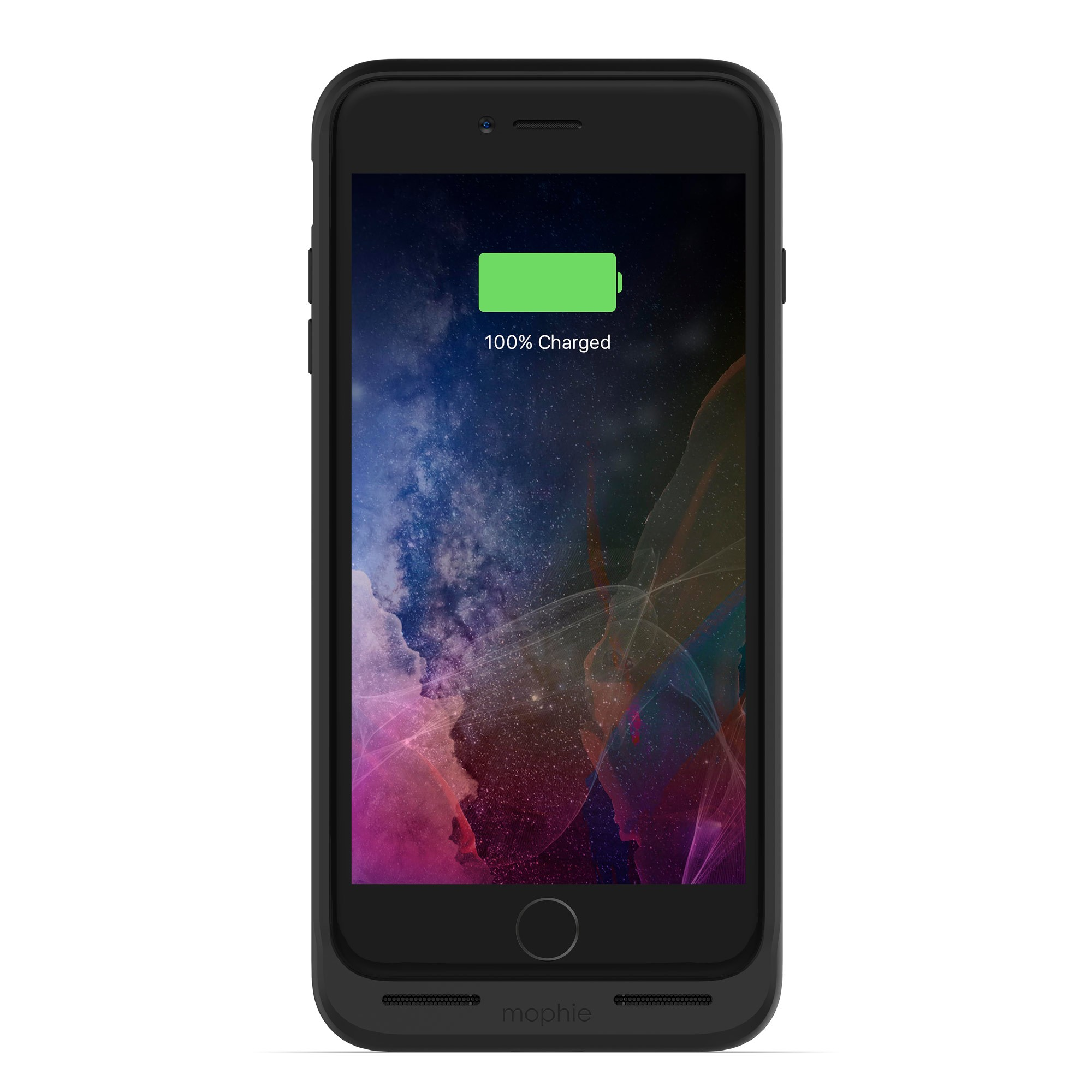 Ốp kèm pin iPhone 7/8 Plus Mophie Juice Pack Air 2.420mAh
