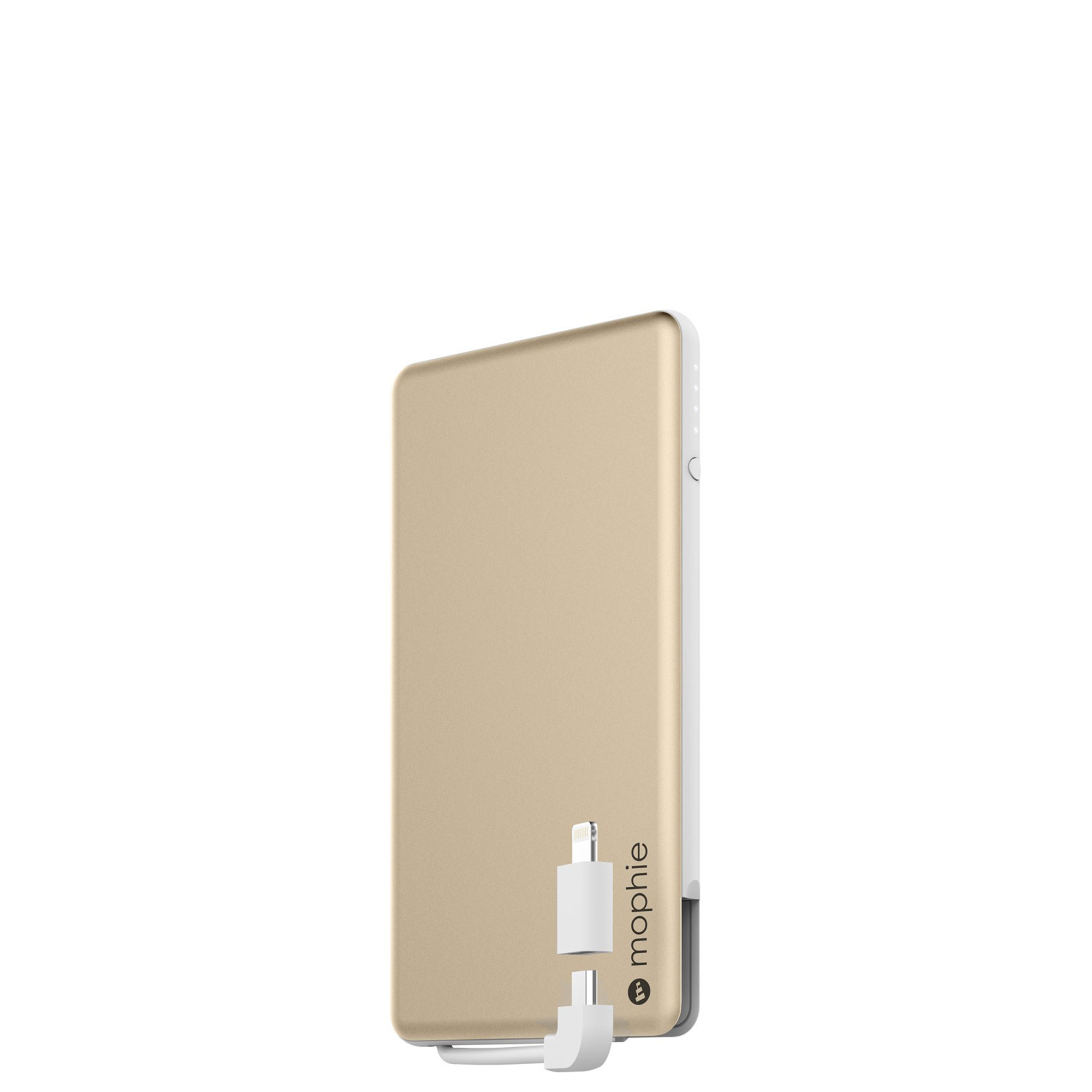 Pin dự phòng Mophie Powerstation Plus Mini Switch-Tip 4000mAh