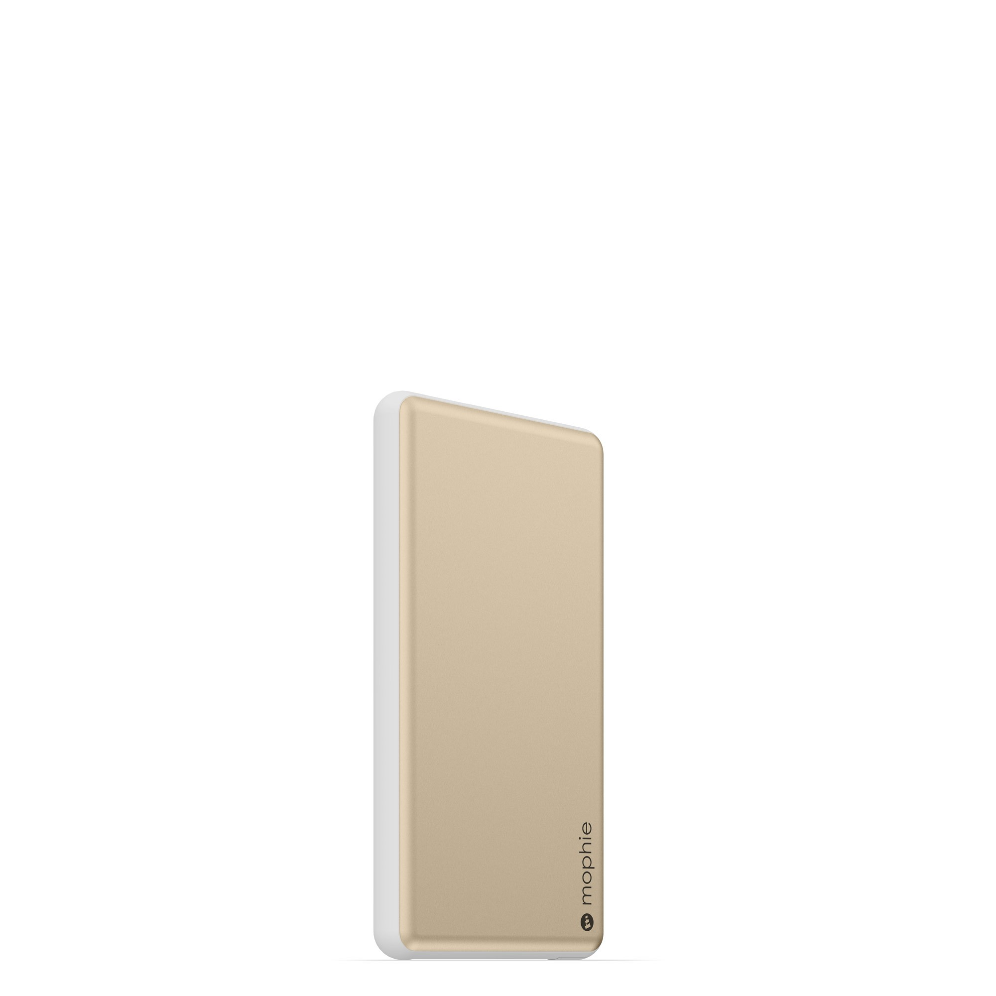 Pin dự phòng Mophie Powerstation Plus Switch-tip 6.000mAh