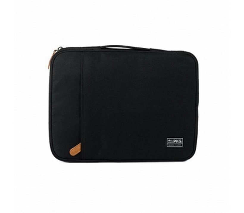 Túi PKG SLIM FOLIOS BAG - Stuff 15/16 inch