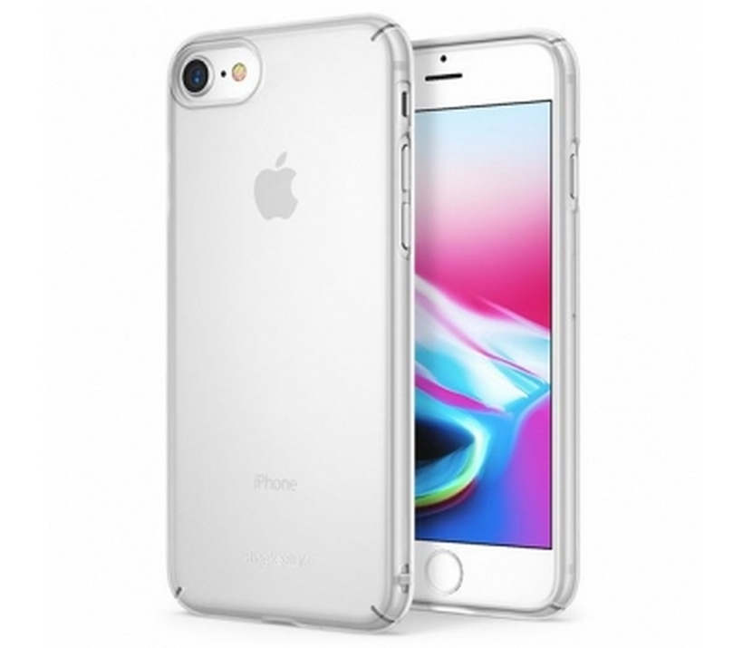 Ốp Iphone SE2/7/8 Ringke Slim