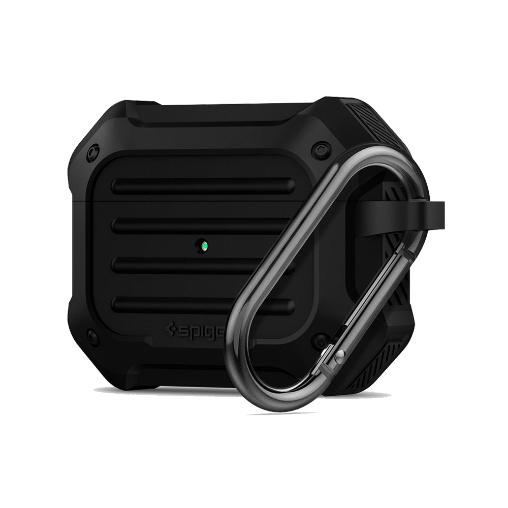 Ốp Spigen Apple AirPods Pro Tough Armor