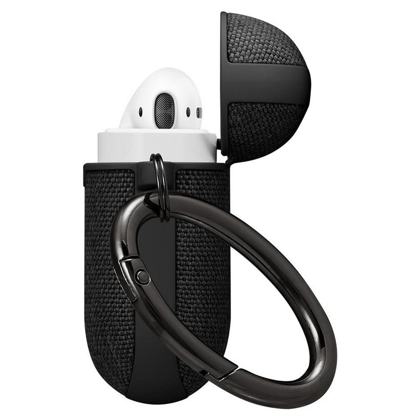 Ốp Spigen Apple AirPods Urban Fit