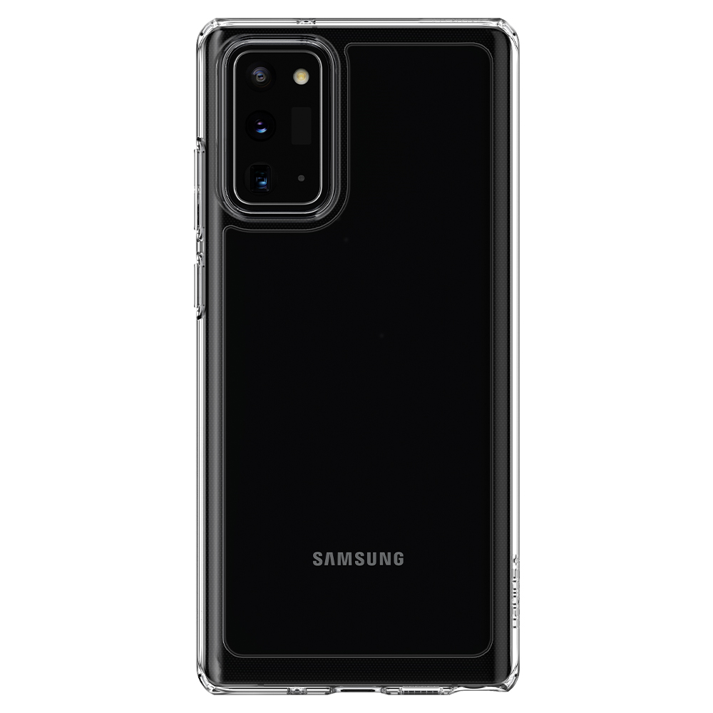 Ốp Spigen Galaxy Note 20 Ultra Hybrid