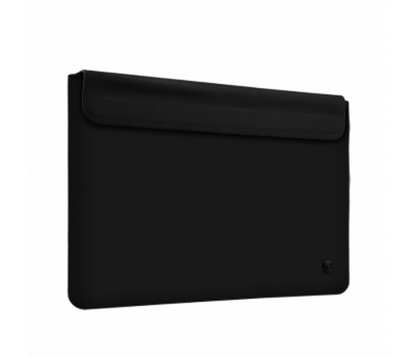 SwitchEasy Thins Case for Macbook Pro 15