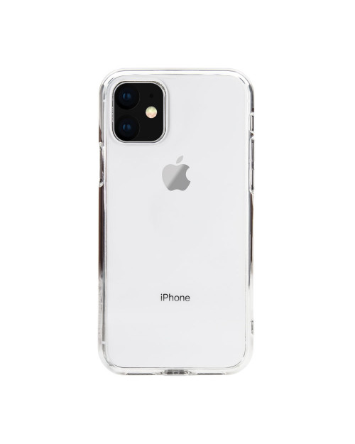Ốp Lưng iPhone 11 Switcheasy Crush