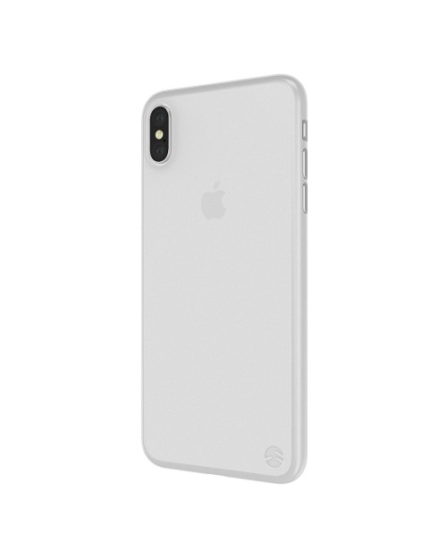 Ốp iphone XS Max Switch Easy Slim 0.35