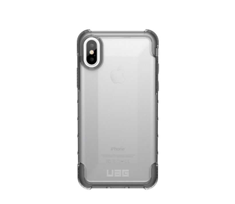Ốp Iphone X/XS UAG Plyo