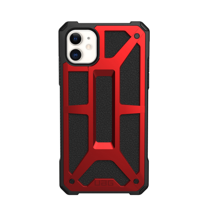 Ốp Lưng iPhone 11 UAG Monarch