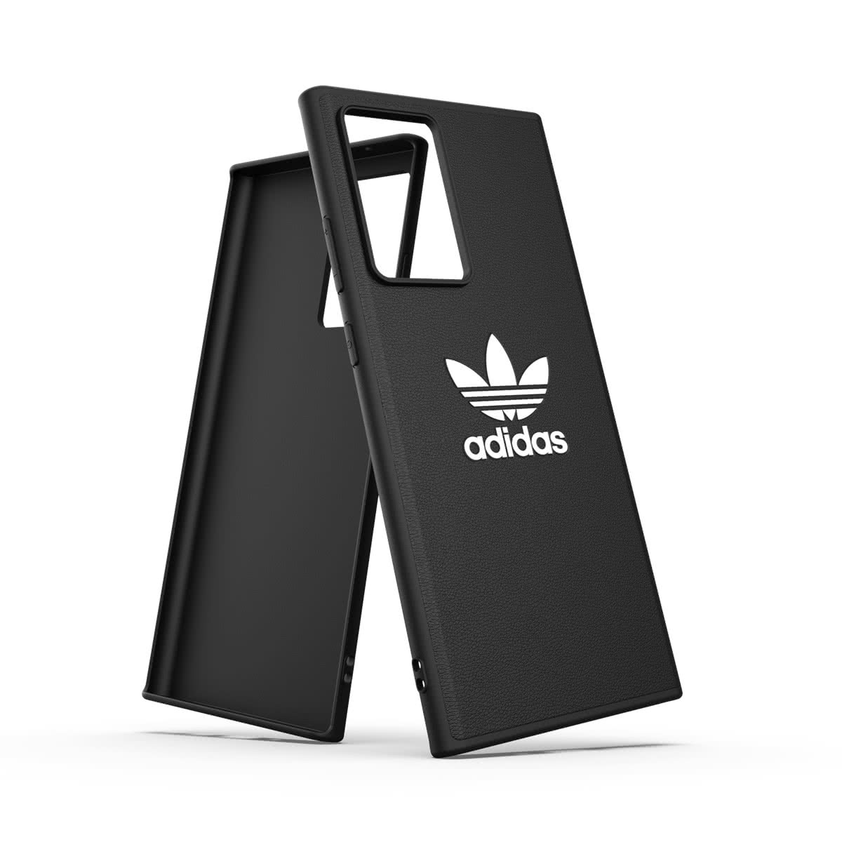 Ốp ADIDAS OR Moulded Case BASIC FW20 for Galaxy Note 20 Ultra/5G