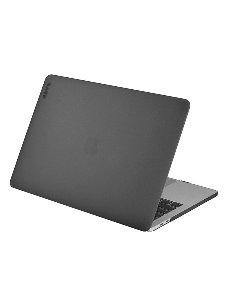 Ốp LAUT HUEX for Macbook Pro 13 Inch (2020)