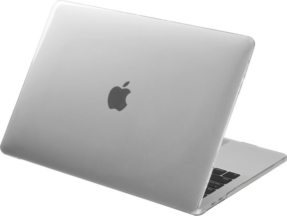 Ốp LAUT SLIM for Macbook Pro 13 Inch / M1 (2020)