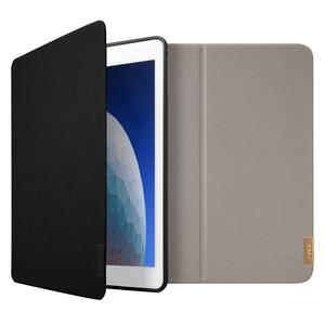 Ốp LAUT PRESTIGE Folio For iPad 10.2 inch 2020/2019