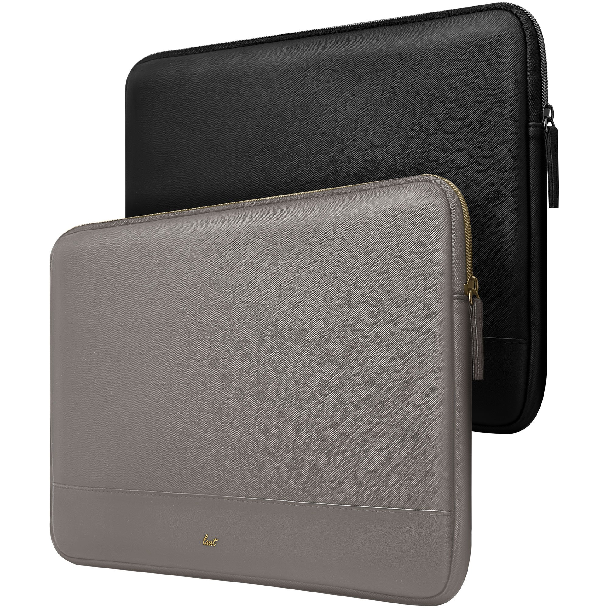 Túi Chống Sốc PRESTIGE Protective Sleeve For MacBook 16-inch