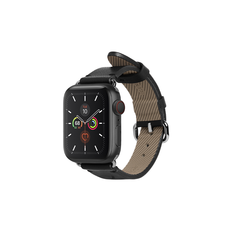 Dây Đeo NATIVE UNION CLASSIC STRAP FOR APPLE WATCH (42/44mm)