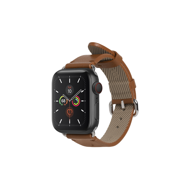 Dây Đeo NATIVE UNION CLASSIC STRAP FOR APPLE WATCH (38/40mm)