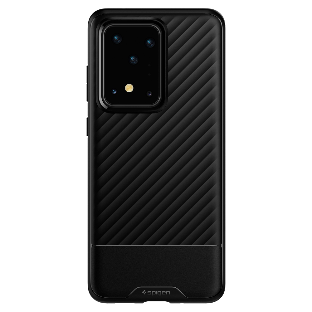 Ốp Spigen Galaxy Note 20 Core Armor