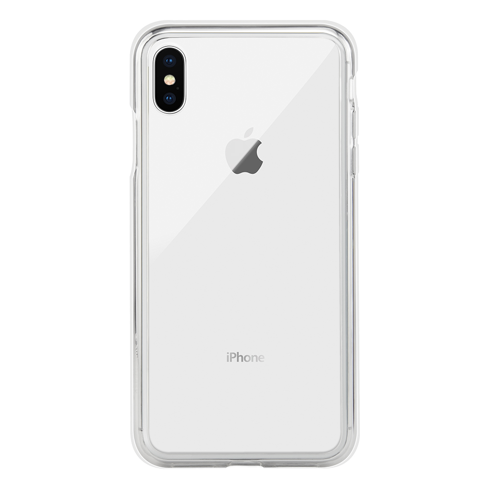 Ốp SwitchEasy Crush for iPhone Xs Max