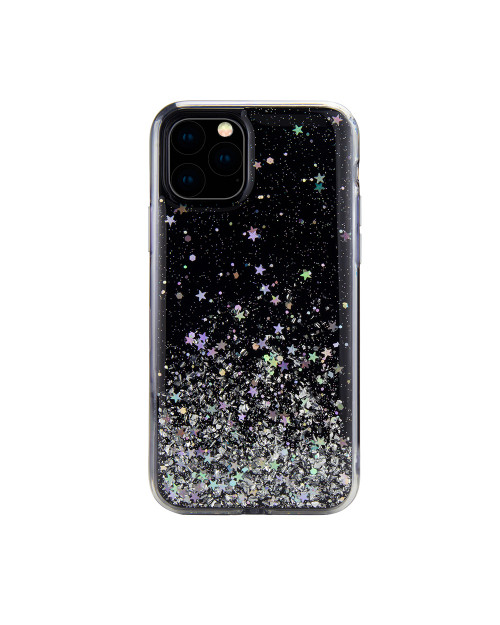 Ốp iPhone 11 Pro Max Switcheasy Starfield
